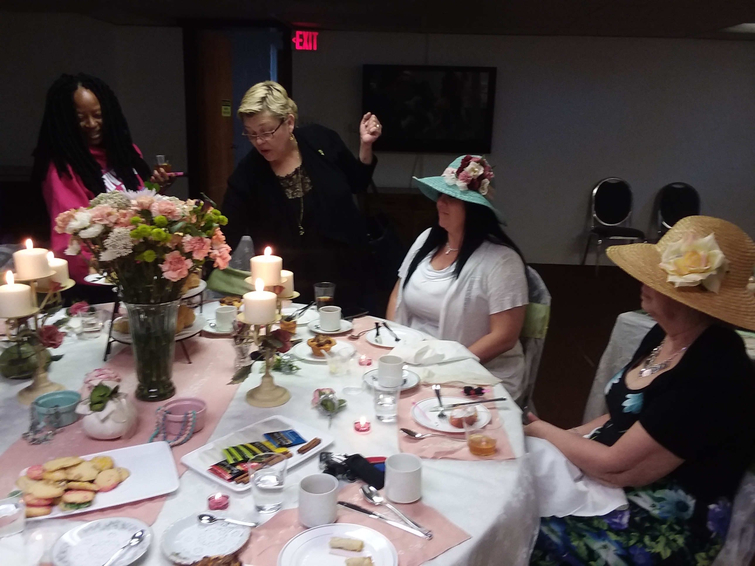 Ladies Tea 2.jpg