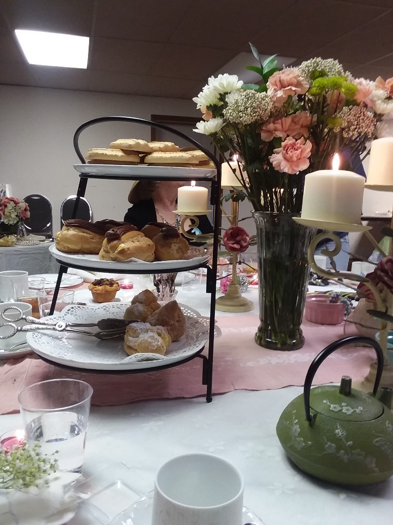 ladies-tea-table_2018-09-01-18-06-29.jpg